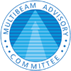 Multibeam Advisory Committee