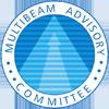 Multibeam Advisory Committee